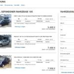 Auto Schrödl Pollenried 03