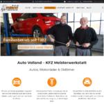 Auto Volland 01